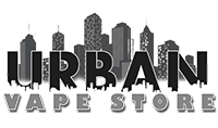 Urbanvape Logo